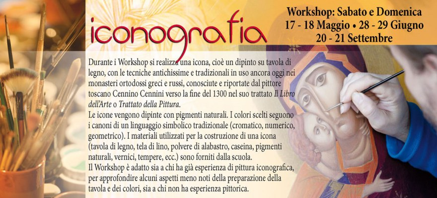 iconografia-x-blog 1